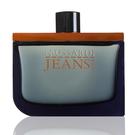 Trussardi Jeans For Men 牛仔情人男性淡香水 100ml