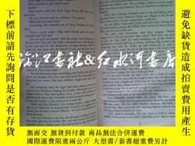 二手書博民逛書店world罕見without end(無盡的世界)32開本Y16