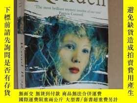 二手書博民逛書店Road罕見Rage(英文原版)Y146810 Ruth Ren