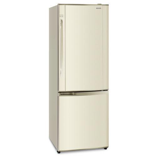 國際牌 { NR-B435HV } 435L 雙門變頻電冰箱@免運費@