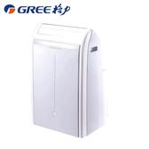 格力 GREE 移動式冷暖空調 3-5坪 GPH09AE