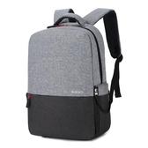 摄影包 相機包後背單反佳能大容量專業相機電腦一體包多功能後背包便攜包 星河光年DF