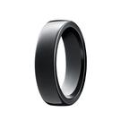全球首創 KEYDEX NFC 全陶瓷智慧指環 (一卡通版) 原價$599 現正優惠早鳥價$499