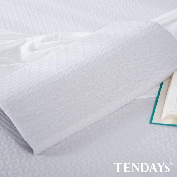 靠墊-TENDAYs 柔織舒壓萬用墊