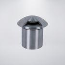 戶外防水地底燈 單面透光 可搭配MR16 LED 附預埋筒