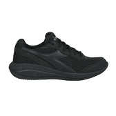 DIADORA 女慢跑鞋(路跑 運動≡體院≡ DA176894-C0200