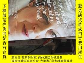 二手書博民逛書店Bloomberg罕見Businessweek(彭博商業周刊 MAR. 11.2019,大16開英文原版期刊)