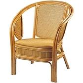 椅子 AT-850-6 翅膀房間椅【大眾家居舘】
