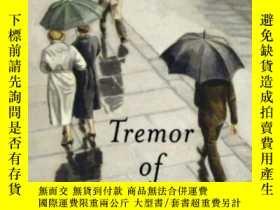 二手書博民逛書店Burgess罕見Tremor Of IntentY364682 Burgess, A. W W Norton