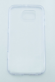 Samsung GALAXY S7 Plus 清水套 TPU軟殼全包