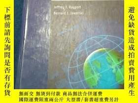 二手書博民逛書店罕見e-Commerce 電子商務Y223356 McGraw McGraw-Hill 出版2001
