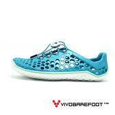 女鞋 水陸兩棲 之輕量化慢跑鞋款 全世異最輕的慢跑鞋 台灣總代理販售 _藍色
