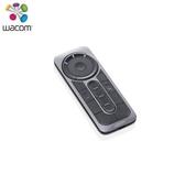 【客訂】Wacom Expresskey remote 無線快速鍵控制器