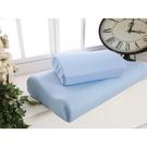 竹炭人體工學記憶枕(加大型)+竹炭記憶午安枕(組合價)※限單件超取※