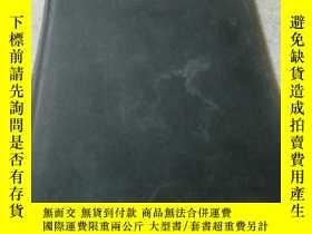 二手書博民逛書店Nitrogen(氮)1980罕見NO.123-128 (英文版