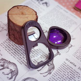 PGS7 富士 拍立得 自拍鏡 - Mini90 Mini 90 專用 自拍鏡 近拍鏡 + 紫色濾鏡組【SCC5026】