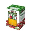[COSCO代購] TREE TOP 100%蘋果汁 2升x 4 pcs _CA30991 (每人限購一組)