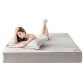 床罩床墊床單棉質床笠單件床罩床套防塵全棉席夢思保護套床墊罩夾棉全包可拆卸推薦