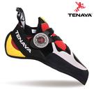 Tenaya IATI攀岩鞋【黑紅】 /...