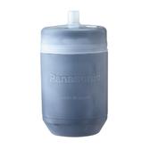 Panasonic 淨水器濾心P-6JRC