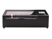 FLUX beamo 雷射切割機 型號 FX0001 自動對焦功能可準確進行雷射切割、雕刻 解析度高達1,000 dpi