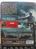 挖寶二手片-Y60-021-正版DVD-電影【紅色情殺】-娜塔莎金斯基 彼得寇尤特 費魯札巴克