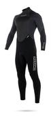 MYSTIC NEW STAR 3/2mm 防寒衣潛水衣 連身長袖防寒衣/ 游泳衣 /衝浪衣/ 禦寒 XS~XL號 現貨