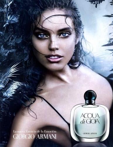 GIORGIO ARMANI ACQUA DI GIOIA 亞曼尼 海藍寄情水女性淡香精 100ML◐香水綁馬尾◐