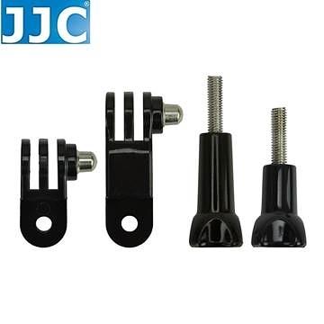 【南紡購物中心】JJC GoPro配件3-Way Pivot Arm軸手臂GP-J8