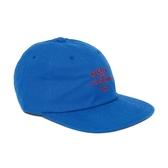 Deus Ex Machina Rolan Cap棒球帽 -藍