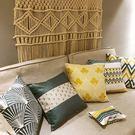 時尚簡約實用抱枕267  靠墊 沙發裝飾靠枕