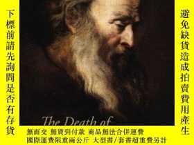 二手書博民逛書店The罕見Death Of Ivan IlychY256260 Leo Tolstoy Waking Lion