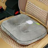 考駕照夏季練車學車增高加厚坐墊椅子座墊辦公室駕考冬季汽車椅墊