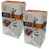 靈芝膠蘘--中埔鄉農會出品★╮3瓶特價╭★