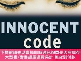 二手書博民逛書店預訂Innocent罕見Code - A Security Wake-Up Call For Web Progra