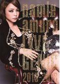 安室奈美惠 2015-2016 巡迴演唱會 時尚基因 DVD 免運 (購潮8)