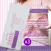 潤滑愛情配方 vivi情趣 潤滑按摩液 情趣商品 美國Empowered-Pink Indulgence Creme 放縱按摩乳霜 5ml-3入