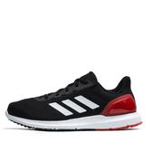 Adidas COSMIC 2 男款慢跑鞋-NO.EE8180