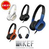 現貨現折✦(0利率)英國 KEF M400 Hi-Fi 耳罩式耳機 隔絕外部噪音 頭戴 送耳機音源分享