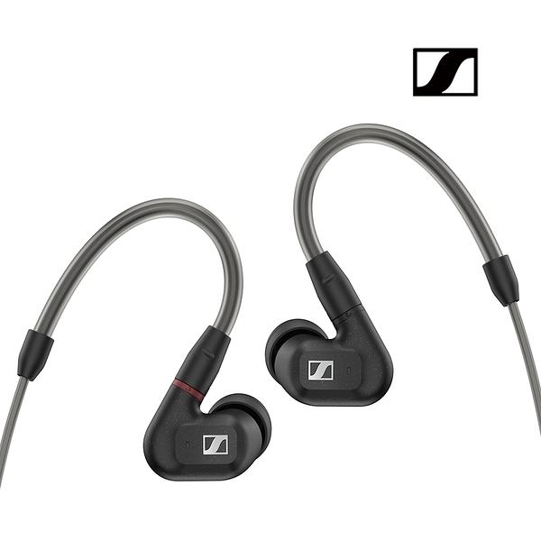 森海塞爾 Sennheiser IE 300 專業入耳式監聽耳機