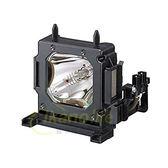 SONY原廠投影機燈泡LMP-C121 / 適用機型VPL-CS3、VPL-CS4、VPL-CX2