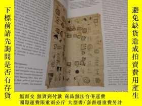 二手書博民逛書店MOTHER罕見EARTH FATHER SKY(精裝)Y17340 出版1997