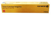 CT202354   FujiXerox 紅色高容量碳粉匣  (11K) DocuPrint CM415 AP 配件(彩色)