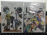 挖寶二手片-Y02-023-正版DVD-動畫【刀劍神域II 全1-14話4碟】(現貨直購價)