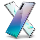 Spigen Galaxy Note 10+ Ultra Hybrid-防摔保護殼