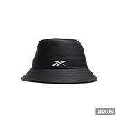 REEBOK 漁夫帽 TECH STYLE BUCKET HAT - GP0122