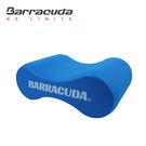 美國巴洛酷達Barracuda游泳輔助訓練夾腳浮板