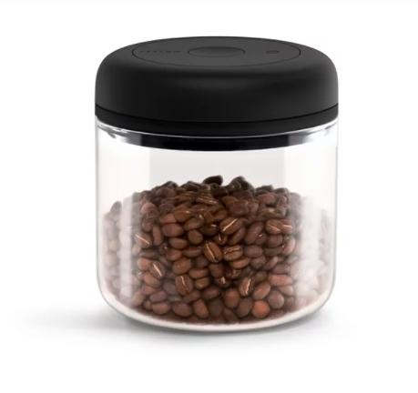 金時代書香咖啡 FELLOW ATMOS 真空密封罐 - 玻璃 0.7L FELLOW-ATMOS-700