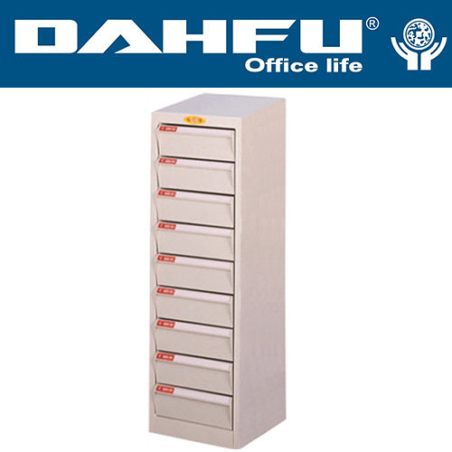 DAHFU 大富  SY-A3-318NG   落地型效率櫃-W382xD458xH880(mm) / 個