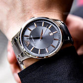 EMPORIO ARMANI 亞曼尼 AR2514 簡約魅力時尚精品錶 熱賣中!